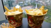 新板特區&板橋大遠百:新板特區-大遠百-愛爾蘭瘋薯1.jpg