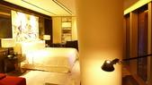 廣州四季酒店(Four Seasons Hotel Guangzhou):廣州四季酒店-尊貴江景客房4.JPG