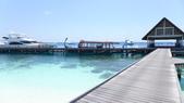 馬爾地夫四季酒店-蘭達吉拉瓦魯(Four Seasons Resort Maldives at La:馬爾地夫四季酒店-蘭達吉拉瓦魯1.JPG