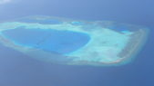 馬爾地夫四季酒店-蘭達吉拉瓦魯(Four Seasons Resort Maldives at La:水上飛機空拍-馬爾地夫四季酒店蘭達吉拉瓦魯-馬列本島3.JPG