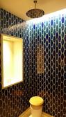 高雄英迪格中央公園酒店(Hotel Indigo Kaohsiung):高雄英迪格中央公園酒店-特級景觀房5.JPG