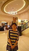 2010 大台南之旅:台南大億麗緻酒店8.jpg