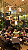 W HOTEL TAIPEI-紫豔中餐廳:31F紫艷中餐廳-獨立包廂.jpg