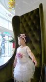 台北花園大酒店-花園日本料理:台北花園大酒店9.jpg