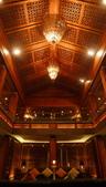 Mandarin Oriental Sanya-三亞文華東方酒店:Mandarin Oriental Sanya-三亞文華東方酒店3.JPG