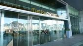 三訪香港麗思卡爾頓酒店(THE RITZ-CARLTON HONGKONG)+維多利亞港:香港麗思卡爾頓酒店(THE RITZ-CARLTON HONGKONG)3.JPG