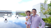 三亞太陽灣柏悅酒店(Park Hyatt Sunny Bay Resort):三亞柏悅酒店18.JPG
