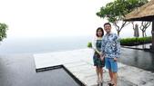 巴里島寶格麗酒店 (Bulgari Resort Bali):巴里島寶格麗酒店7.JPG