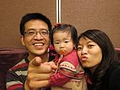 2011-大年初一 陽明山踏青&天成飯店晚宴:小薰與蓉蓉姑姑.jpg