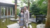 Mandarin Oriental Sanya-三亞文華東方酒店:Mandarin Oriental Sanya-三亞文華東方酒店-SPA10.JPG