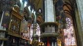 義大利之旅-米蘭-加達湖-維諾納:米蘭-米蘭大教堂20.JPG