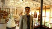 曼谷文華東方酒店(Mandarin Oriental, Bangkok,Thailand):曼谷文華東方酒店-大廳11.JPG
