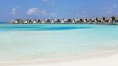 馬爾地夫四季酒店-蘭達吉拉瓦魯(Four Seasons Resort Maldives at La:馬爾地夫四季酒店-蘭達吉拉瓦魯4.JPG