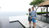 巴里島寶格麗酒店 (Bulgari Resort Bali):巴里島寶格麗酒店8.JPG