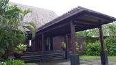 巴里島寶格麗酒店 (Bulgari Resort Bali):巴里島寶格麗酒店-總統套房.JPG