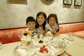 福里安花神咖啡館:福里安花神咖啡館10.JPG