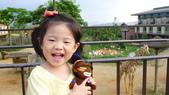 新竹關西六福莊生態度假旅館+六福村:新竹關西六福莊生態度假旅館16.JPG