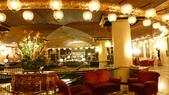 羅馬卡瓦利華爾道夫酒店(ROME WALDORF ASTORIA)+米其林三星La Pergola:羅馬卡瓦利華爾道夫酒店(ROME CAVALIERI WALDORF ASTORIA HOTELS& RESORTS)1.JPG
