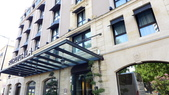 法國波爾多索菲特酒店(Hotel Bordeaux-MGallery by Sofitel):波爾多索菲特酒店.JPG