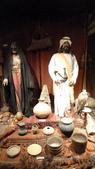 阿拉伯聯合大公國之旅-杜拜博物館-水上計程車->香料黃金市場->棕櫚島亞特蘭提斯:杜拜-杜拜博物館21.jpg