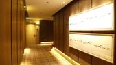 台北萬豪酒店(Taipei Marriott Hotel):台北萬豪酒店-豪華客房1.JPG