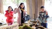 日本北海道之旅-札幌香檳城堡飯店-北海道神宮-札幌市區-狸小路-小樽-登別溫泉鄉:北海道神宮6.JPG