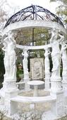 再訪老英格蘭莊園:老英格蘭莊園8.JPG