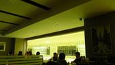 統一阪急百貨-法樂琪:阪急百貨-法樂琪3.JPG