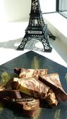 巴黎香格里拉大酒店(Shangri-La Hotel Paris)+米其林二星L''Abeille:巴黎香格里拉大酒店(Shangri-La Hotel, Paris)-埃菲爾塔景露台客房8.JPG