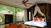 清邁四季度假酒店(Four Seasons Resort Chiang Mai, Thailand):清邁四季度假酒店-泳池別墅11.JPG