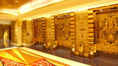 杜拜帆船酒店(Burj Al Arab Jumeirah):杜拜帆船酒店14.JPG