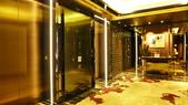 三訪香港麗思卡爾頓酒店(THE RITZ-CARLTON HONGKONG)+維多利亞港:香港麗思卡爾頓酒店-豪華維港海景套房.JPG