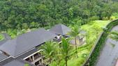 巴里島曼達帕麗思卡爾頓酒店(Mandapa-A Ritz-Carlton Reserve):巴里島曼達帕麗思卡爾頓酒店7.JPG