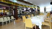 BELLAVITA-BEATATE義大利餐廳:BELLAVITA購物中心-Beatate 義大利餐廳2.jpg