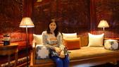 北京頤和安縵(Aman at Summer Palace Beijing) +頤和園:北京頤和安縵-大廳3.JPG