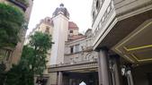台北文華東方酒店(Mandarin Oriental Taipei):台北文華東方酒店9.JPG