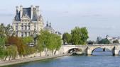 法國巴黎:法國巴黎-羅浮宮.JPG
