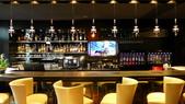 法國波爾多索菲特酒店(Hotel Bordeaux-MGallery by Sofitel):波爾多索菲特酒店3.JPG