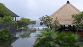 巴里島寶格麗酒店 (Bulgari Resort Bali):巴里島寶格麗酒店11.JPG