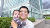 SWEET TEA BY STAY @TAIPEI 101:2012.10.13-101大樓4.JPG
