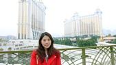 澳門麗思卡爾頓酒店(The Ritz-Carlton, Macau):澳門麗思卡爾頓酒店(The Ritz-Carlton, Macau)15.JPG