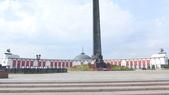 俄羅斯之旅:莫斯科-勝利公園.JPG