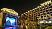 高雄義大皇冠假日飯店:義大皇冠假日飯店28.jpg