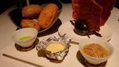 ABU AUTHENTIC CUISINE 歐陸餐廳:ABU AUTHENTIC CUISINE-歐陸餐廳-法式麵包.jpg