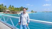 馬爾地夫倫格里島康瑞德度假酒店(Conrad Maldives Rangali Island):馬爾地夫康瑞德度假酒店6.JPG