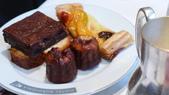 法國波爾多索菲特酒店(Hotel Bordeaux-MGallery by Sofitel):波爾多索菲特酒店-法式早餐3.JPG