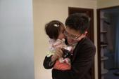 Philip&Akuan's new house:裕霖&淑娟 新居落成84.jpg