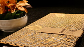 再訪 台北寒舍艾美酒店-寒舍食譜:台北寒舍艾美酒店-寒舍食譜5.jpg