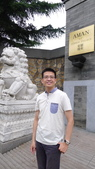 北京頤和安縵(Aman at Summer Palace Beijing) +頤和園:北京頤和安縵2.JPG