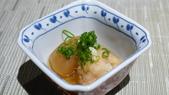 高雄帕莎蒂那HASHI日本料理:高雄帕莎蒂那-HASHI日本料理-前菜.JPG